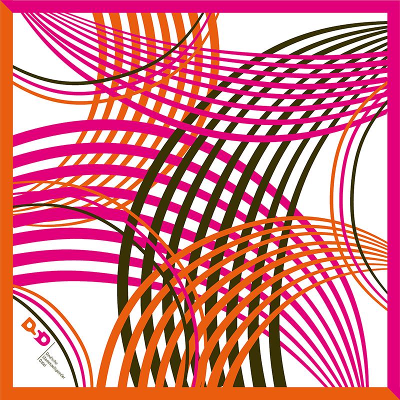 DSD_Tuch_80x80_finale Gestaltung