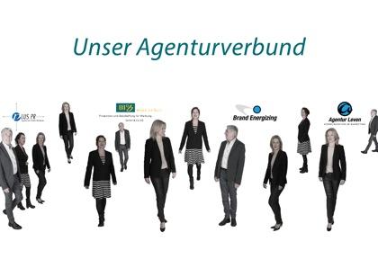 SM Agenturverbund